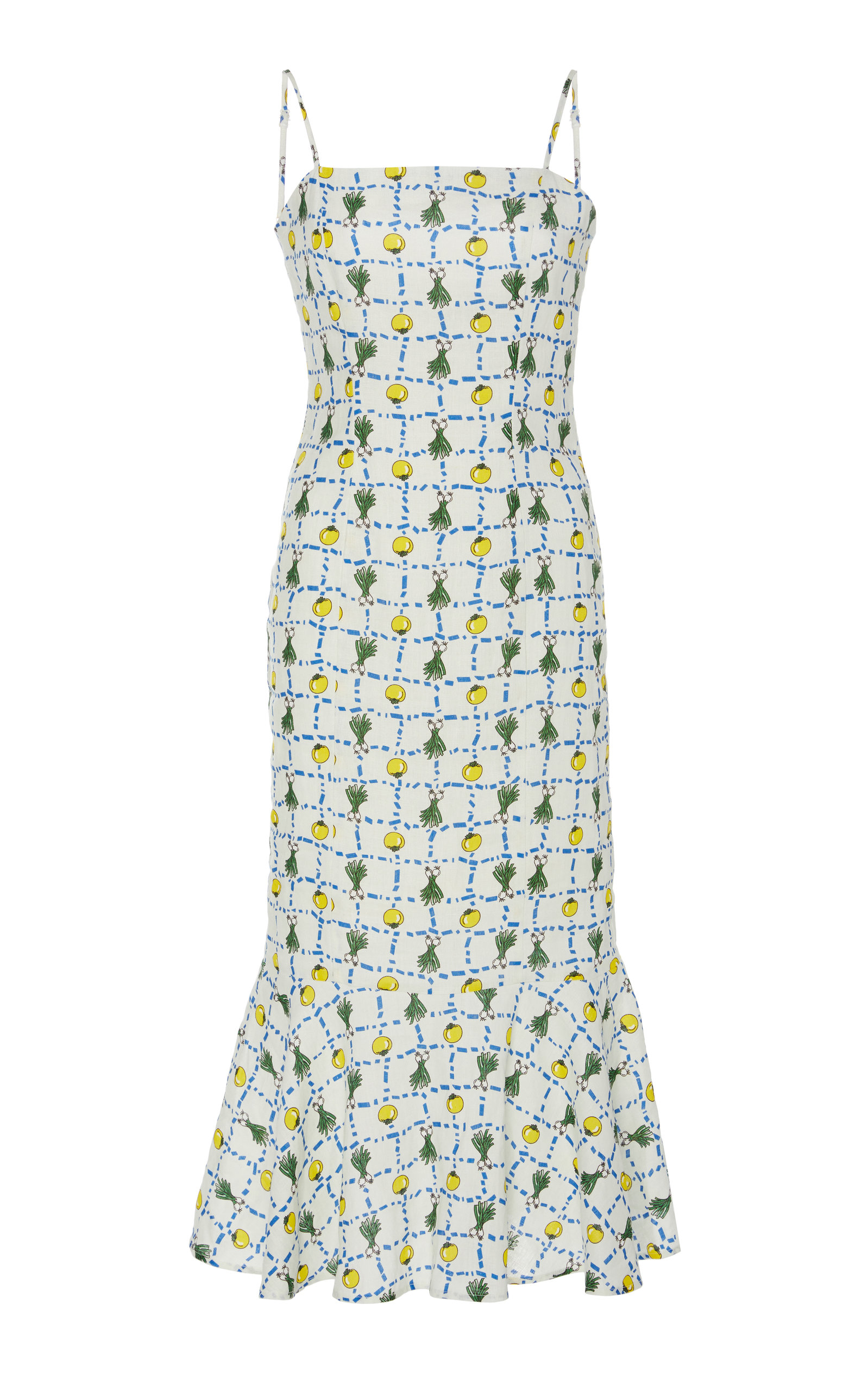 large_staud-print-lychee-printed-linen-midi-dress.jpg