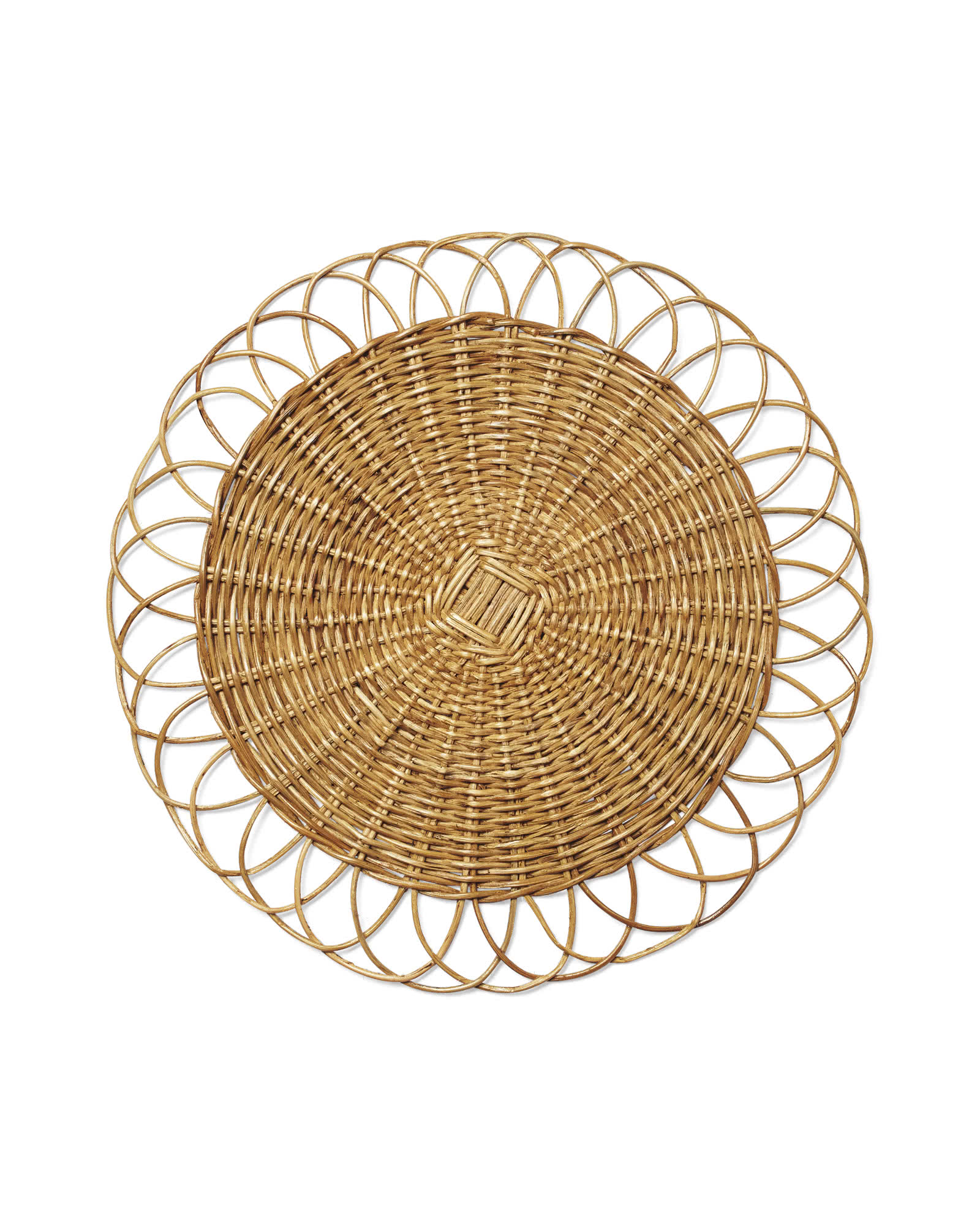 PR_Loop_Rattan_Placemat_Circle_MV_Crop_SH.jpg