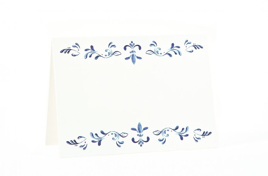 fd43ca1c-janelle-sing-blue-placecards-1-900x591.jpg