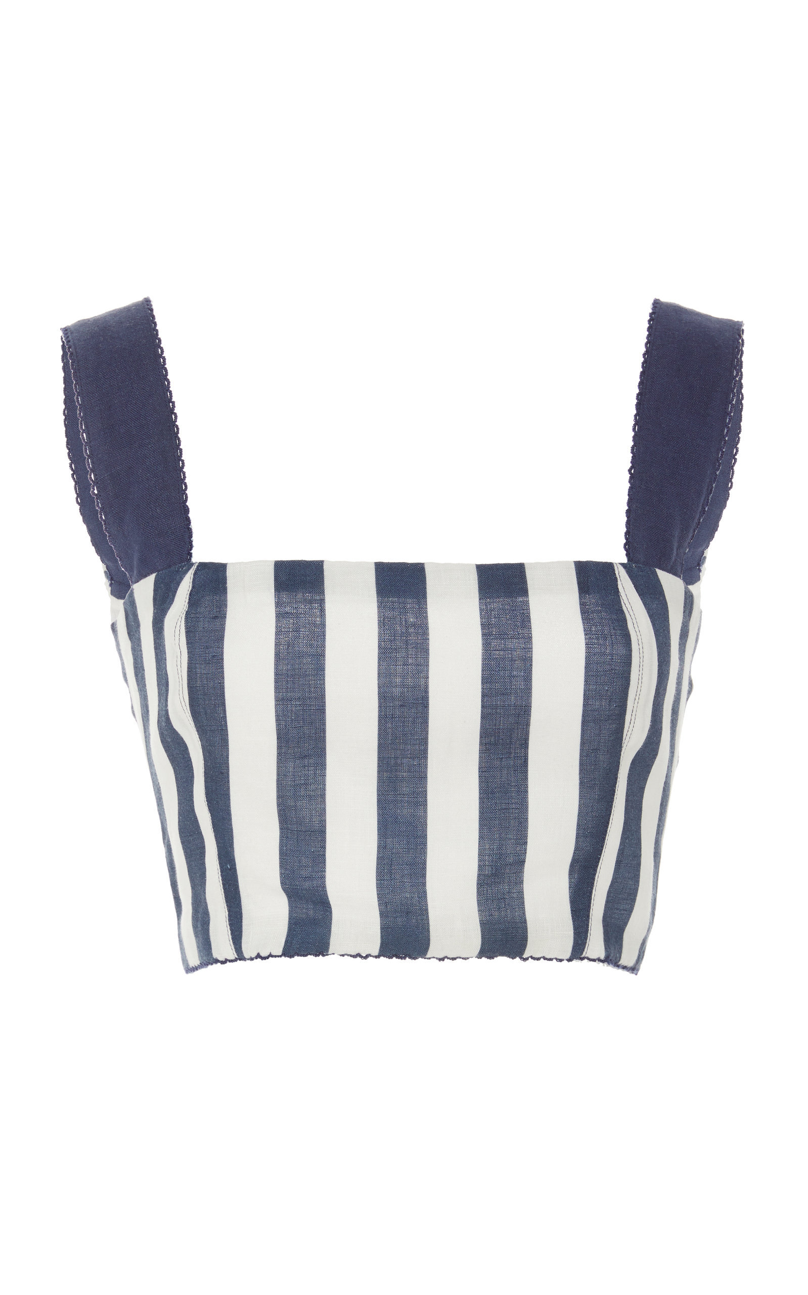 large_agua-by-agua-bendita-stripe-cacao-striped-linen-crop-top.jpg