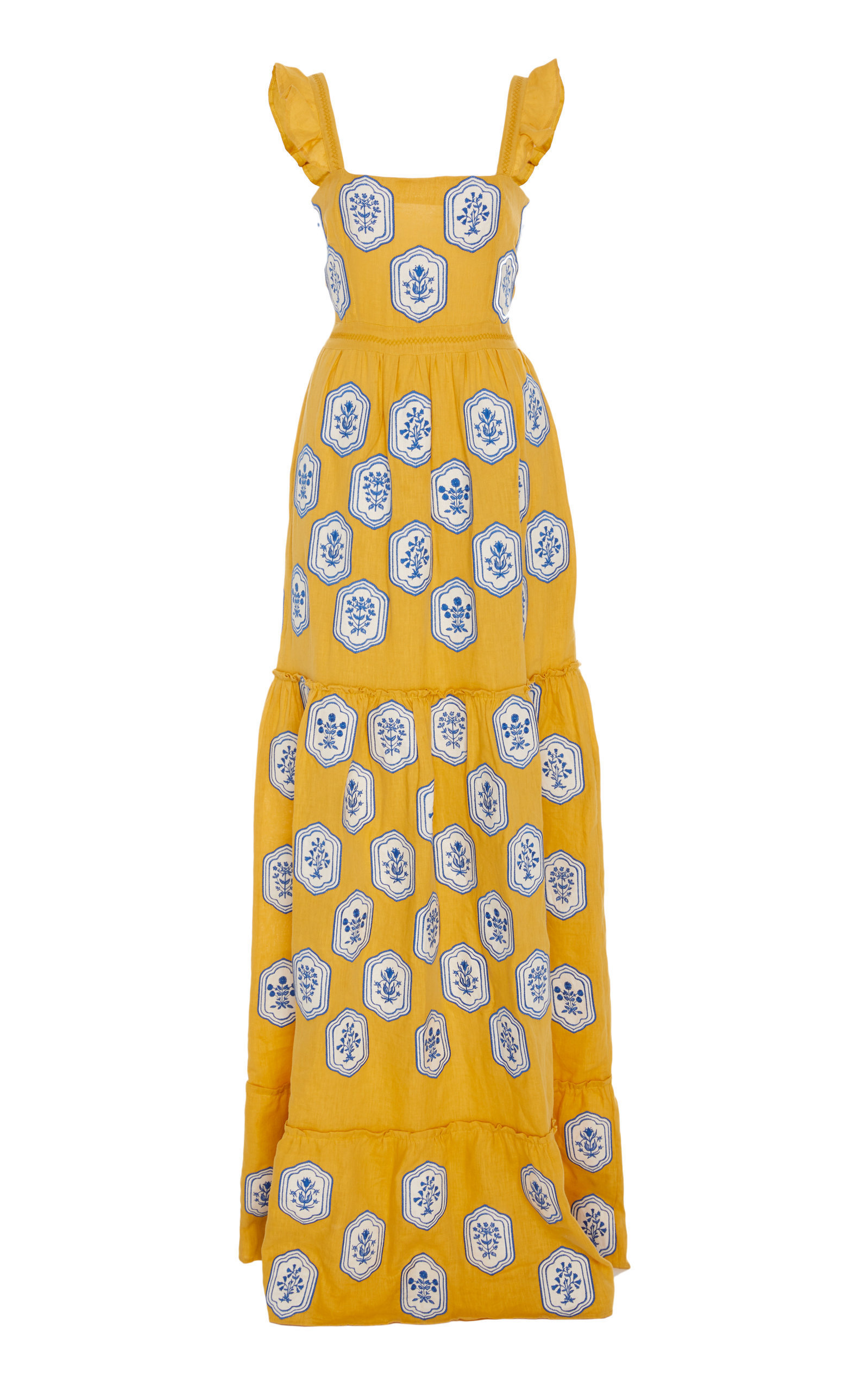 large_agua-by-agua-bendita-print-herbarium-tiered-linen-maxi-dress.jpg