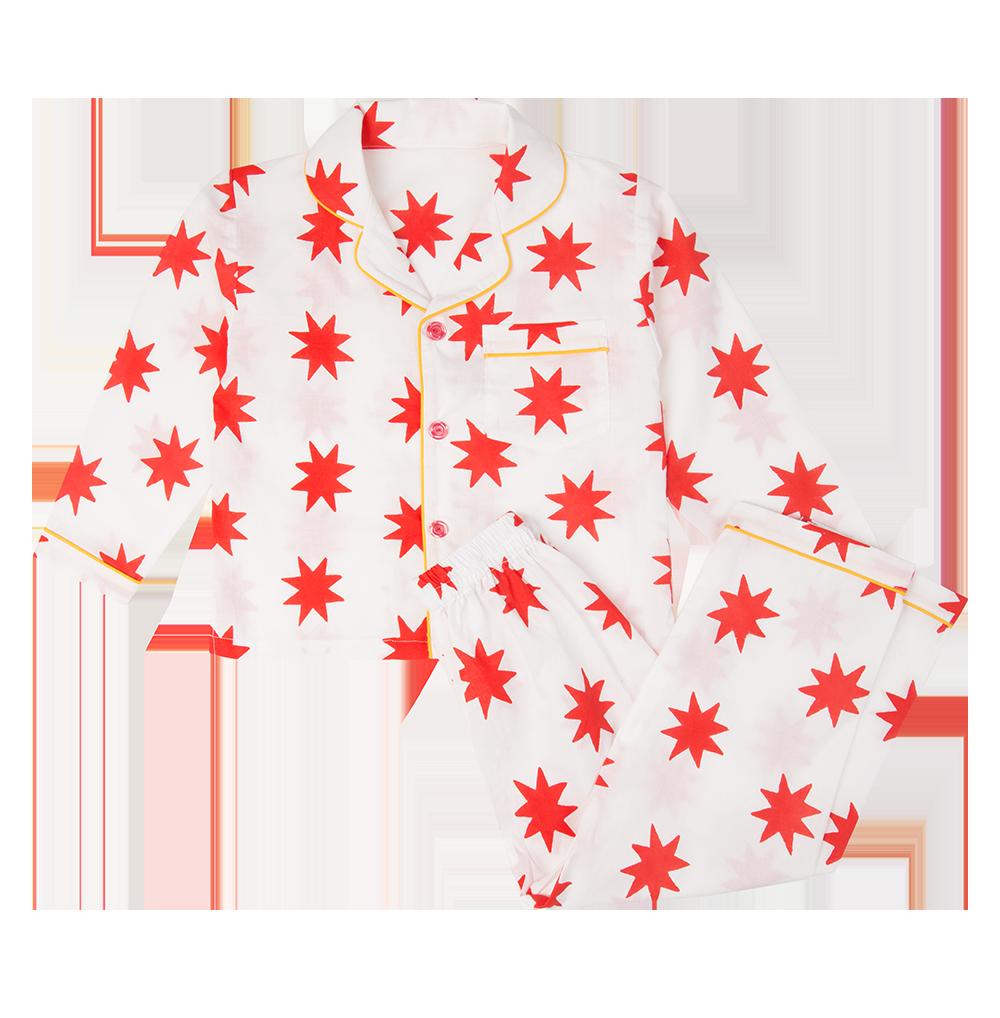 pyjama-3_2000x2000.png