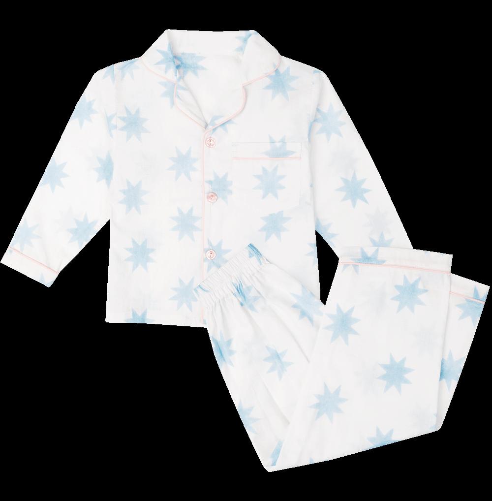 pyjama-1_2000x2000.png