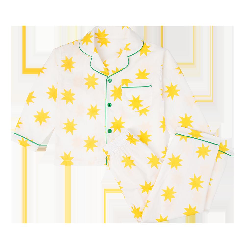 pyjama-2_2000x2000.png