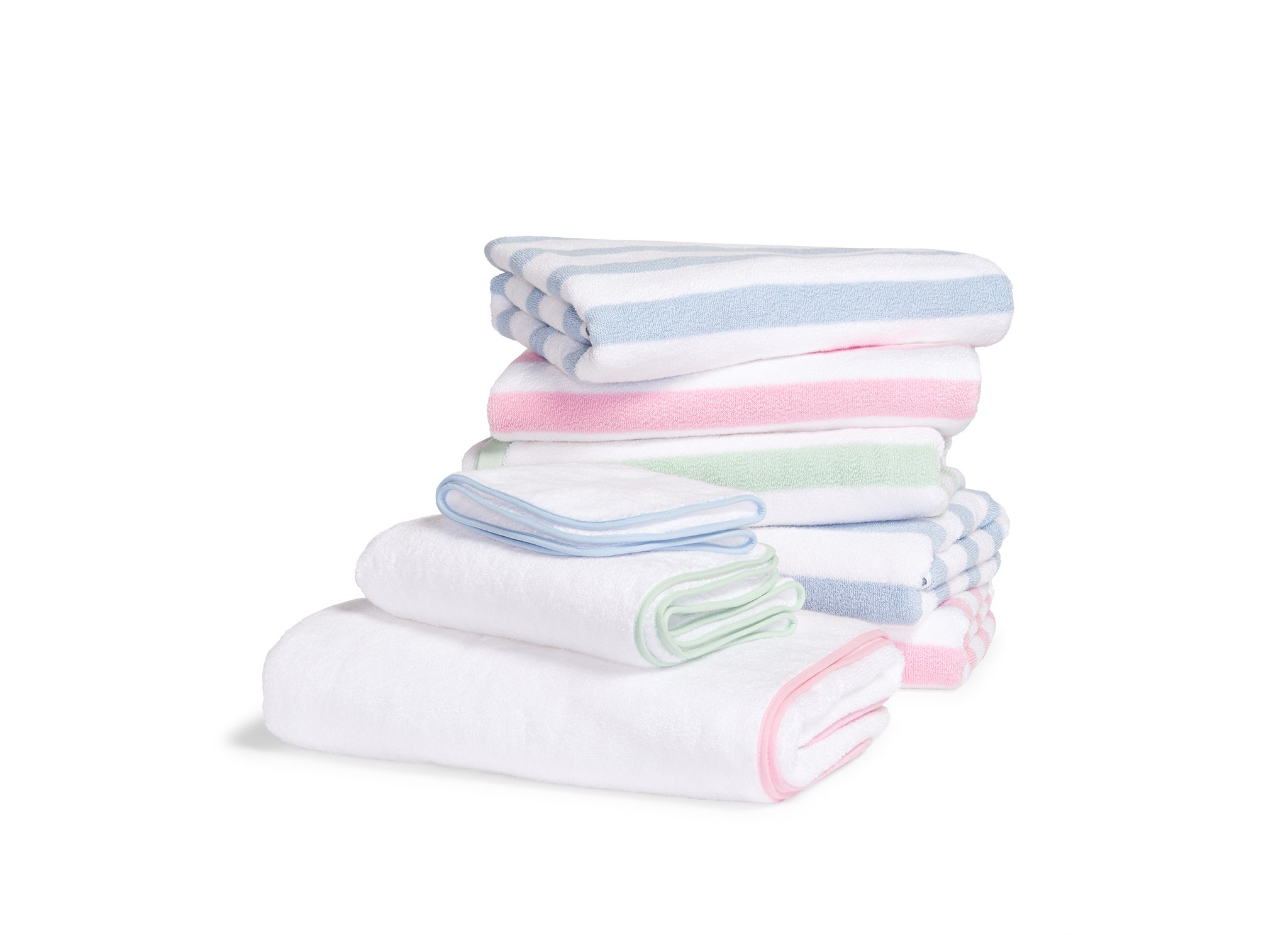 1079_FIVE_BATH_STACK_STRIPED_AND_WASH_A_0076_55b48d30-4c20-45b4-92ef-96cd99291820_2048x2048.jpg