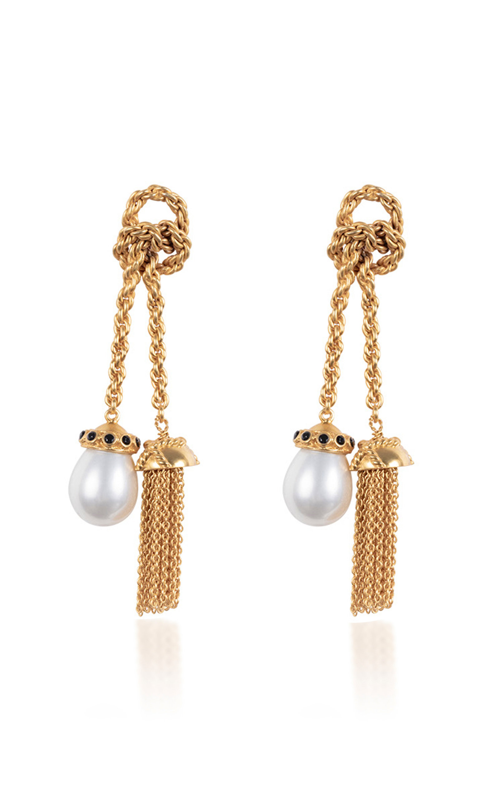 large_valere-gold-knotted-earrings.jpg