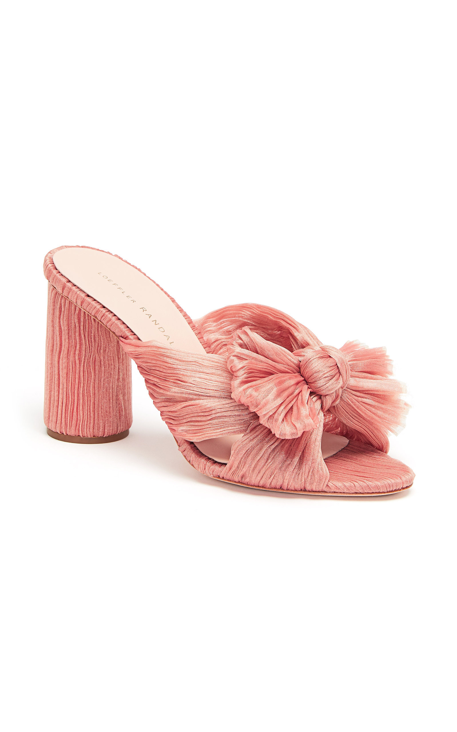 large_loeffler-randall-pink-penny-knotted-plisse-mules.jpg