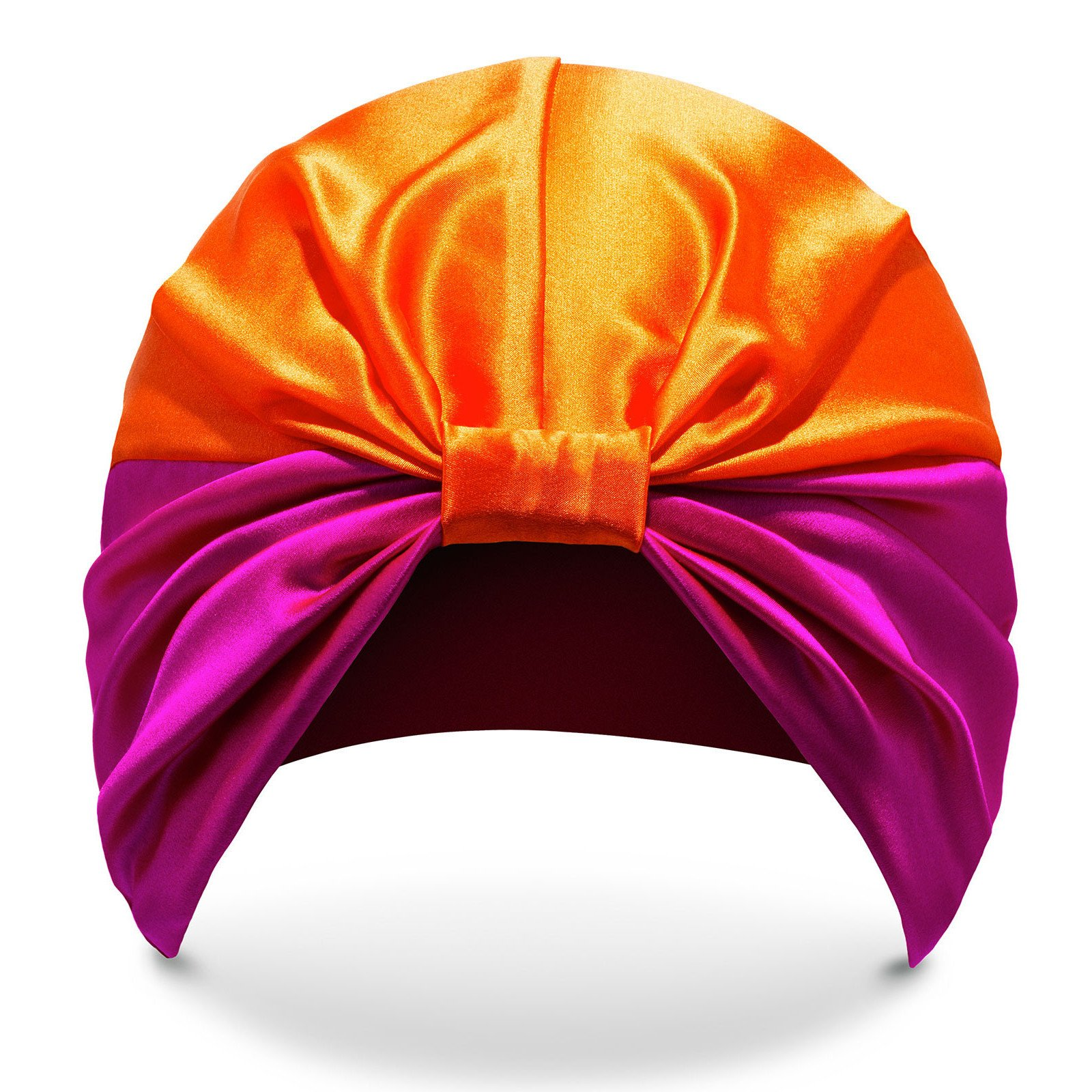 orange-purp-straight.jpg