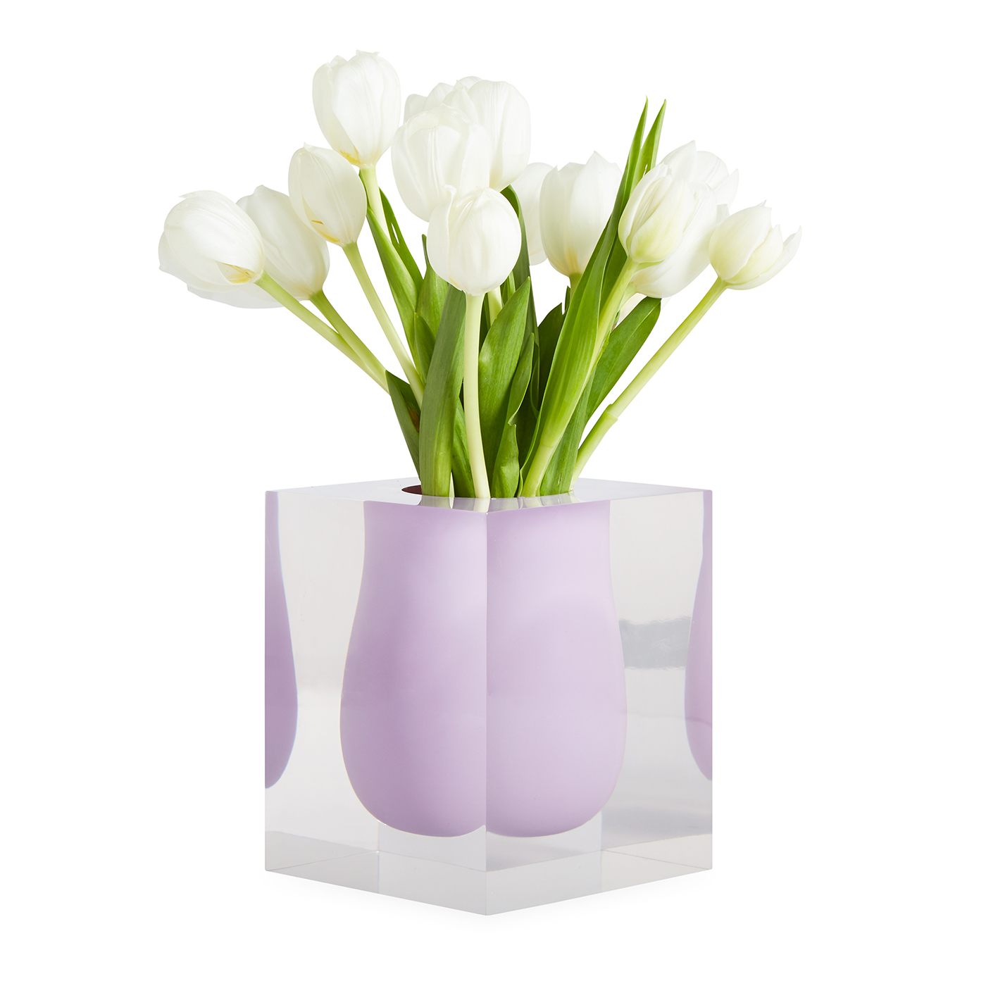 bel_air_scoop_vase_lilac_b.jpg