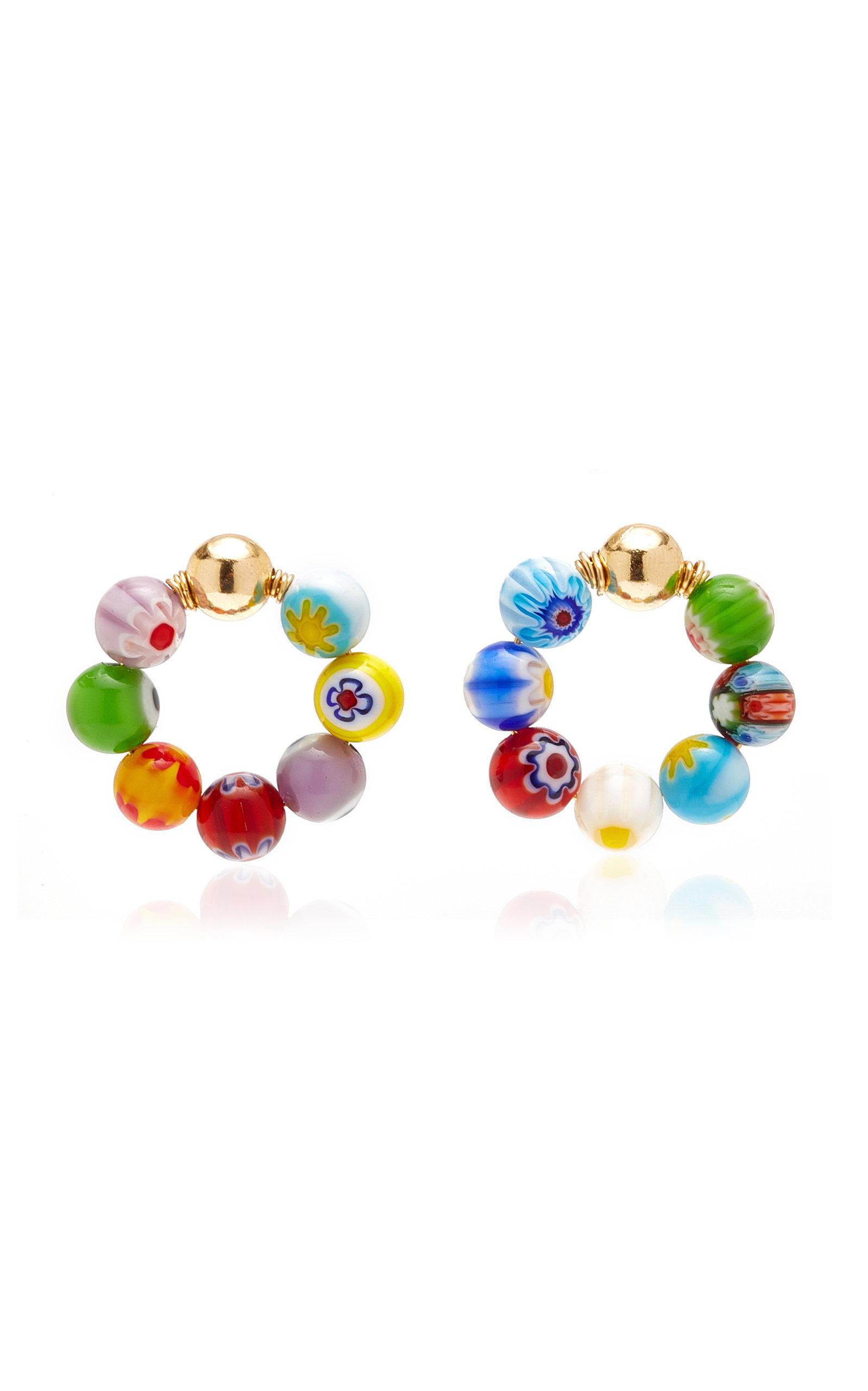 large_beck-jewels-multi-millefiori-og.jpg