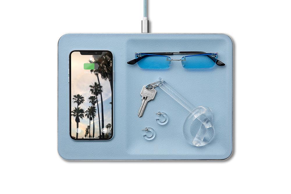 CT_VM_Catch_3_PacificBlue_iPhone_Product_01_Web_64c86cee-a992-4412-af3c-f78f5c8c249f_1000x1000.jpg