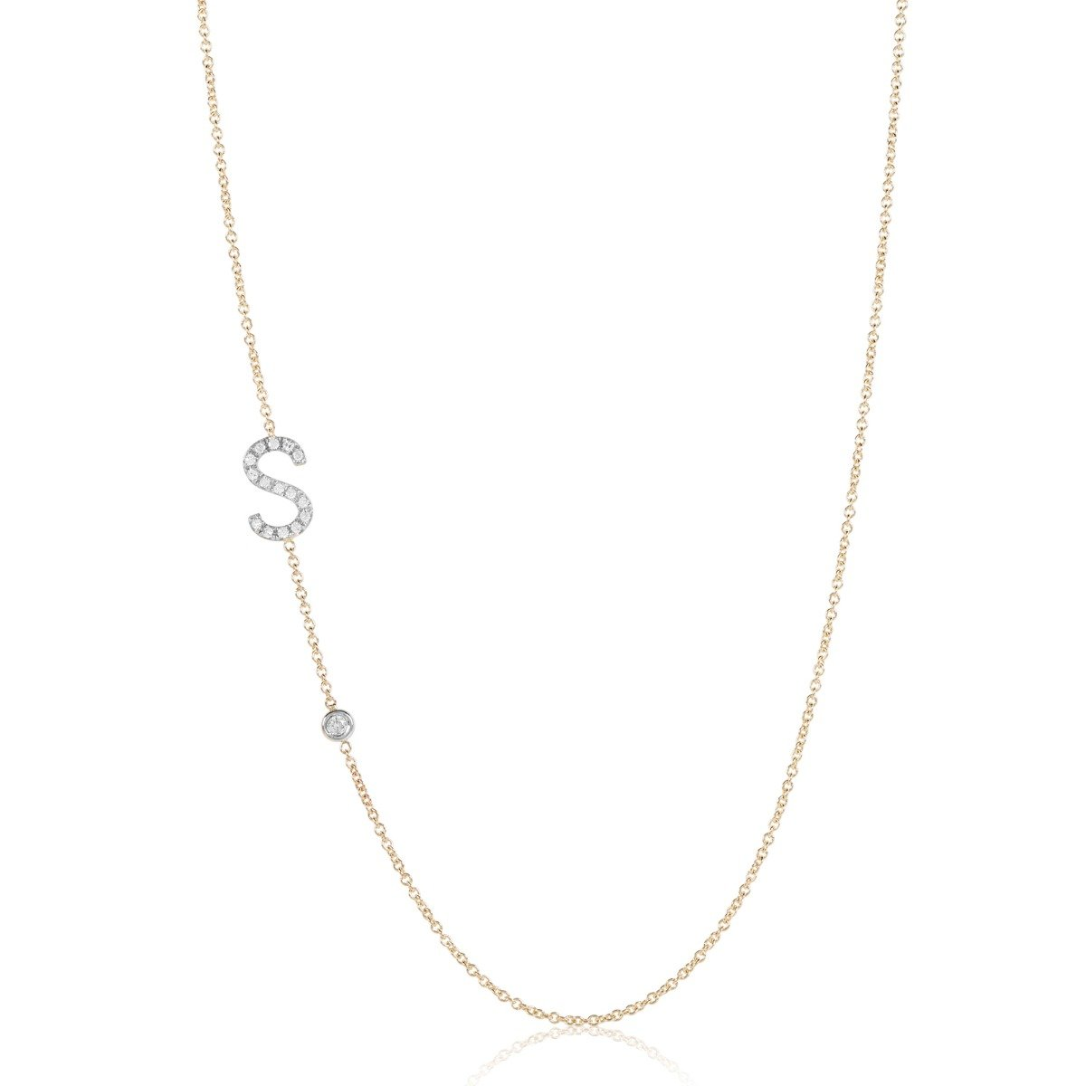 letters-by-zoe-diamond-initial-and-bezel-diamond-necklace-close-up_a1322d18-0aa0-48f9-a051-c6b3bc2cb915.jpg