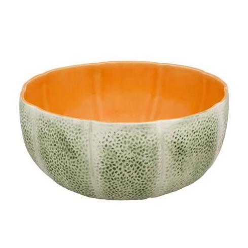 melonsaladbowl.jpg