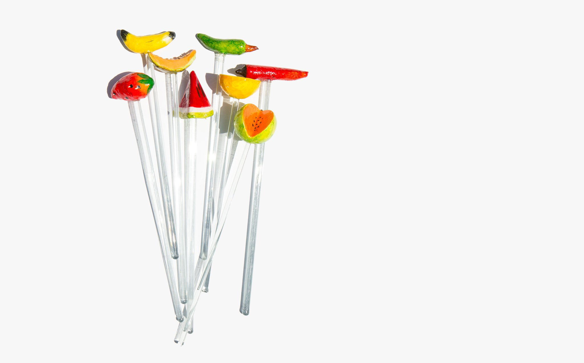 1-found-by-kindred-black-fruit-swizzle-sticks_2048x.jpg