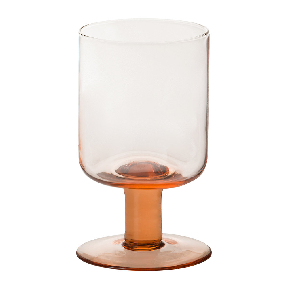 bloom-wine-goblet-pink-410670.jpg
