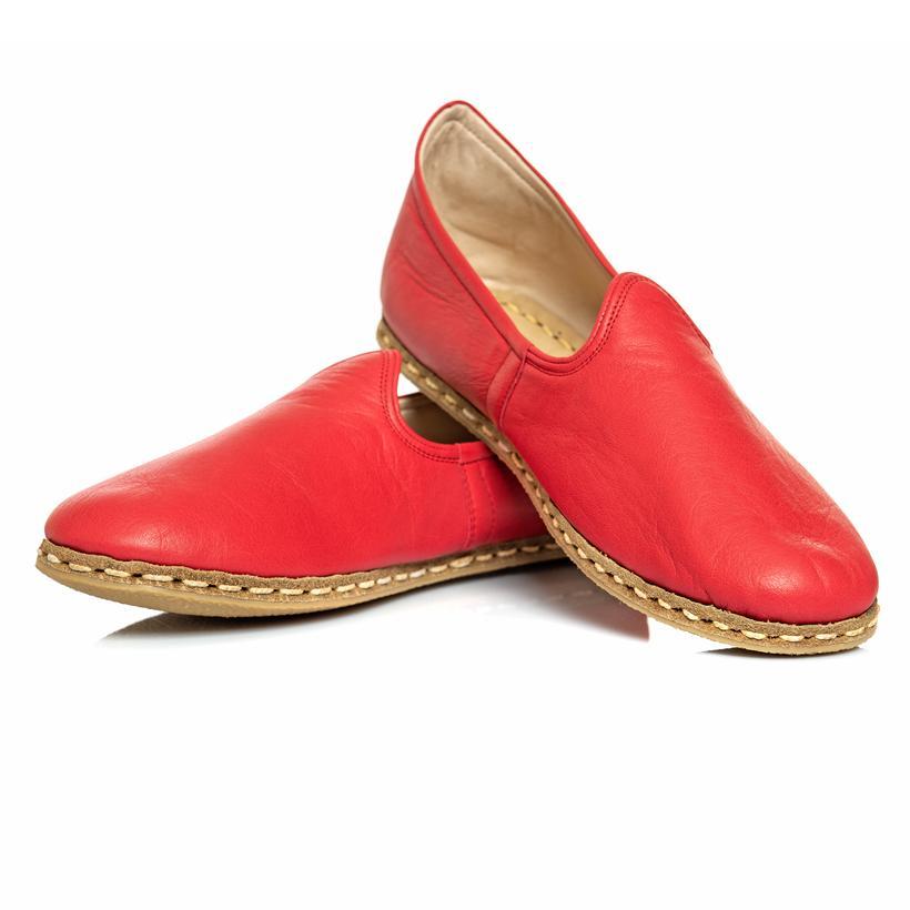 red_turkish_shoe_820x.jpg