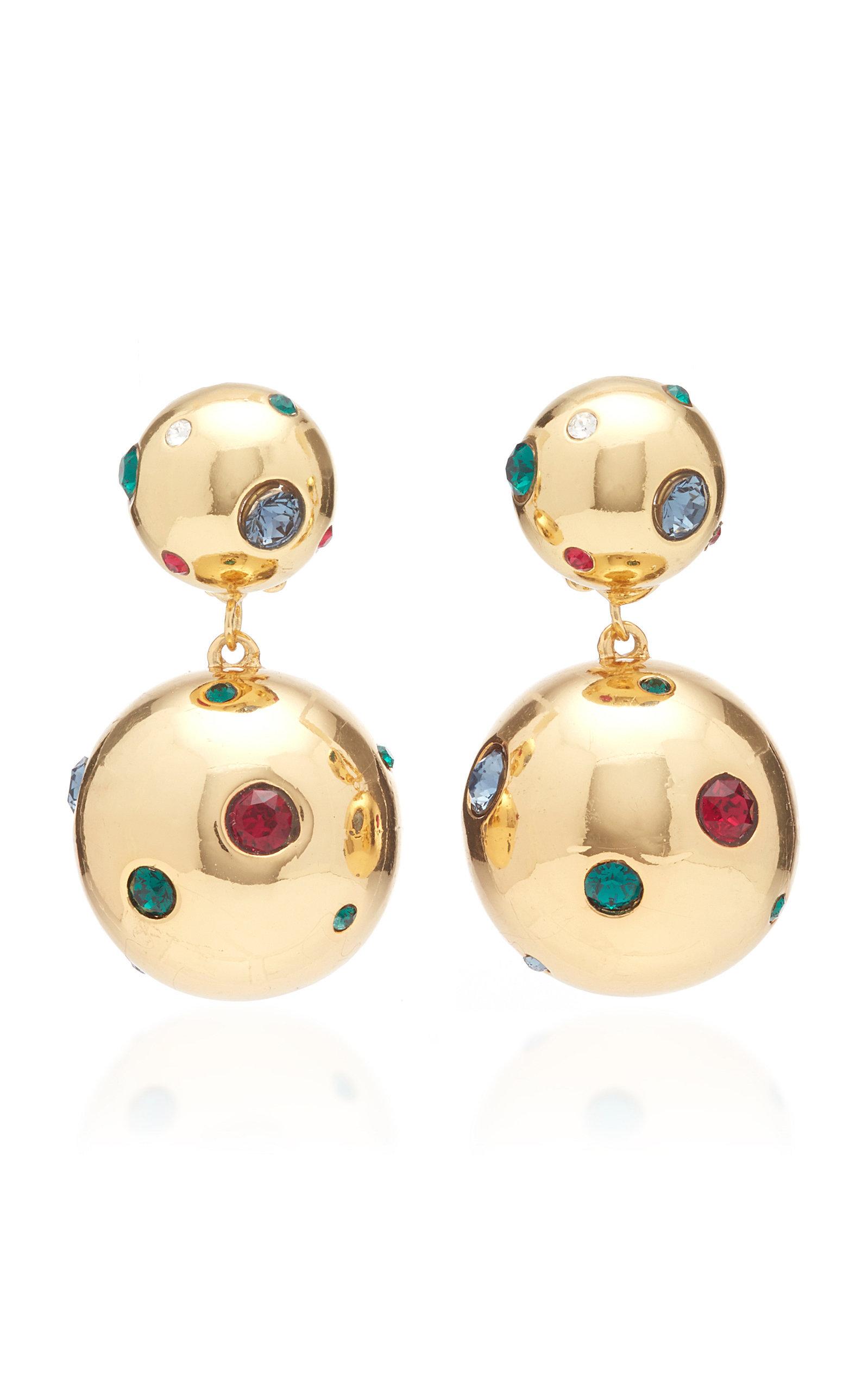large_rebecca-de-ravenel-multi-i-see-stars-earrings-gold-plated-crystal-clip-earrings.jpg