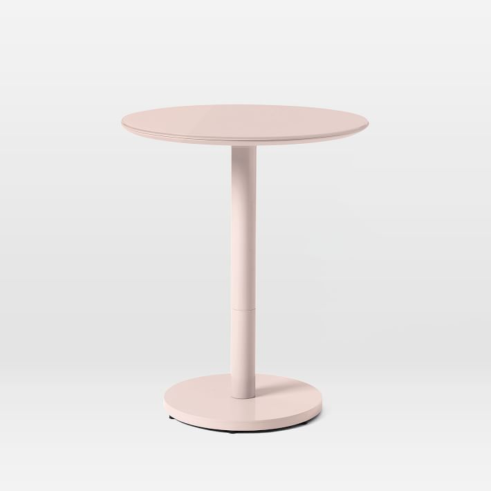 chroma-bistro-table-small-5-o.jpg