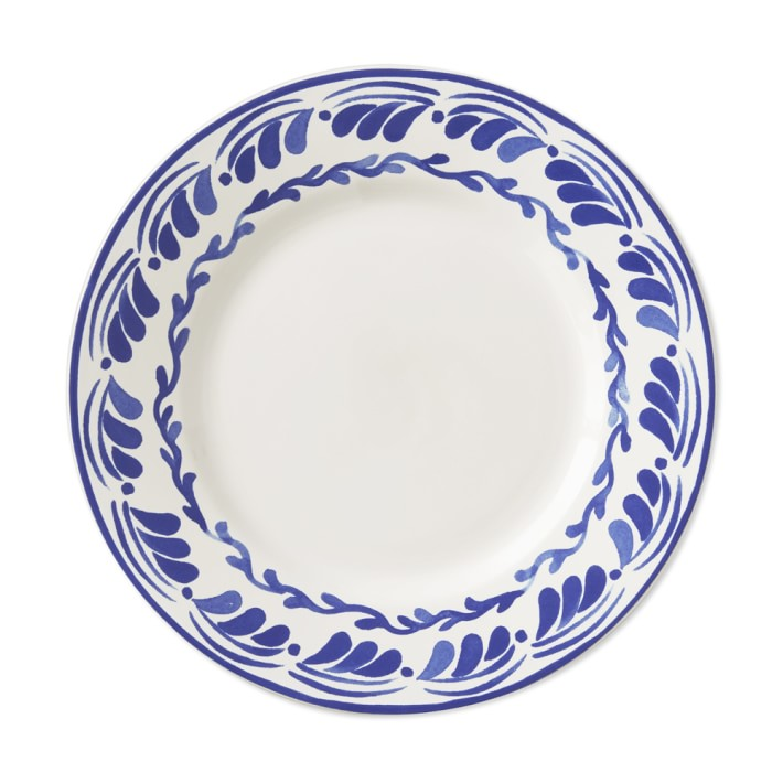 aerin-sea-blue-floral-dinner-plates-o.jpg