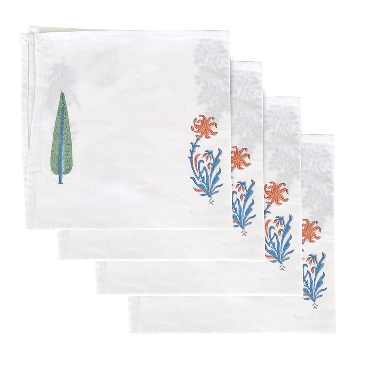india_amory_tableware_w31_napkins_napkin4_ptEDIT_p1901_c31.jpg