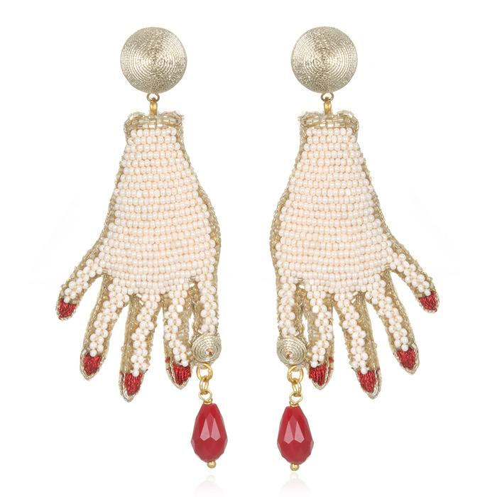 Suzanna_Dai_Ivory_Mano_Poderosa_Drop_Earrings_700x.jpg