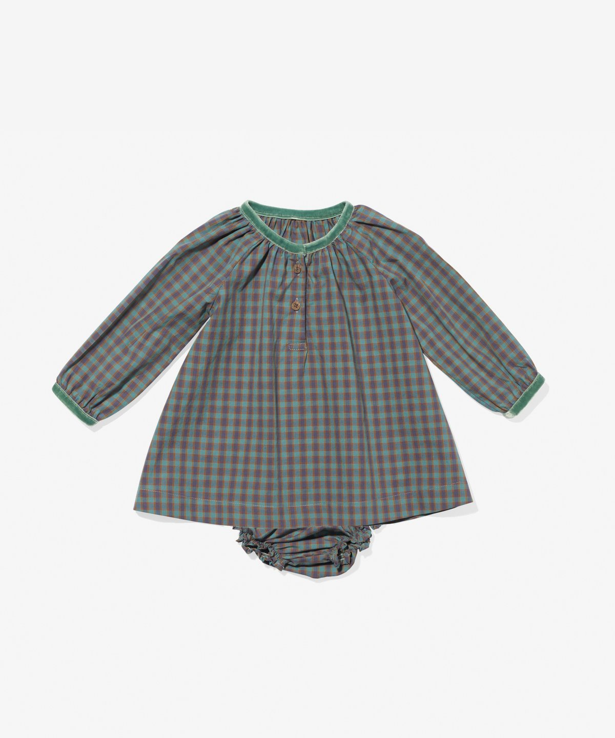 ElizabethDressBaby_WinterCheck_A_1200x.jpg