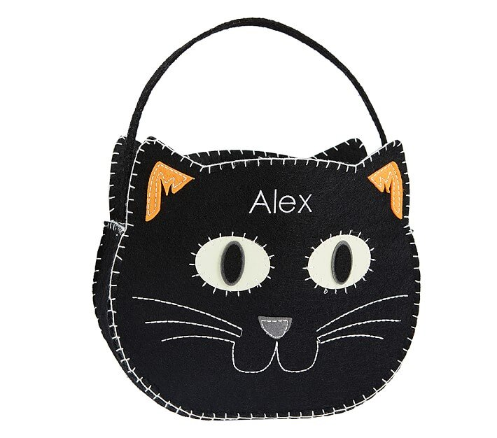 kitty-glitter-felt-treat-bag-o.jpg