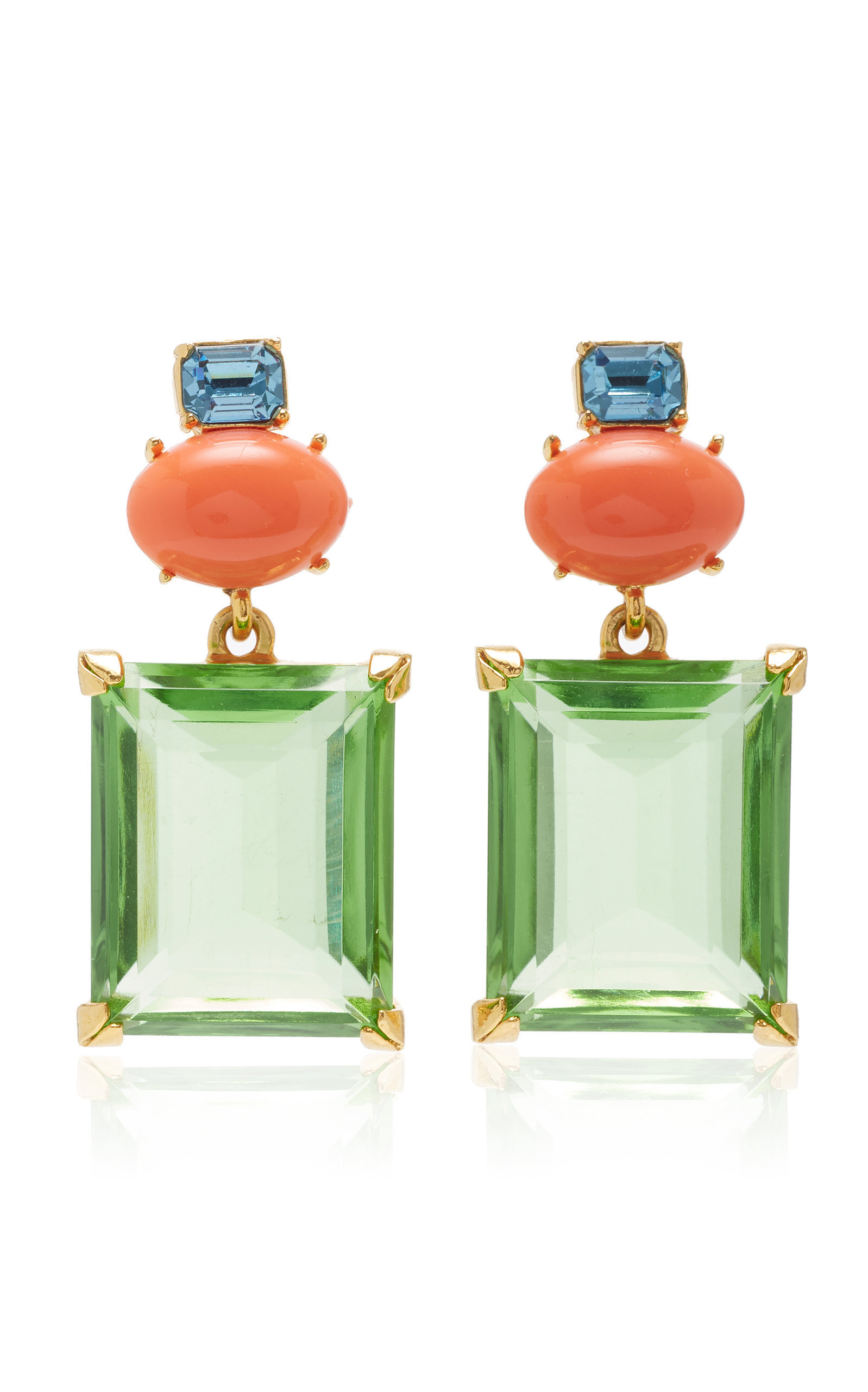 large_brandon-maxwell-green-short-stone-earring-2.jpg
