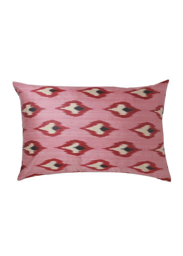 Polkra_Cushions_1_1024x1024.jpg