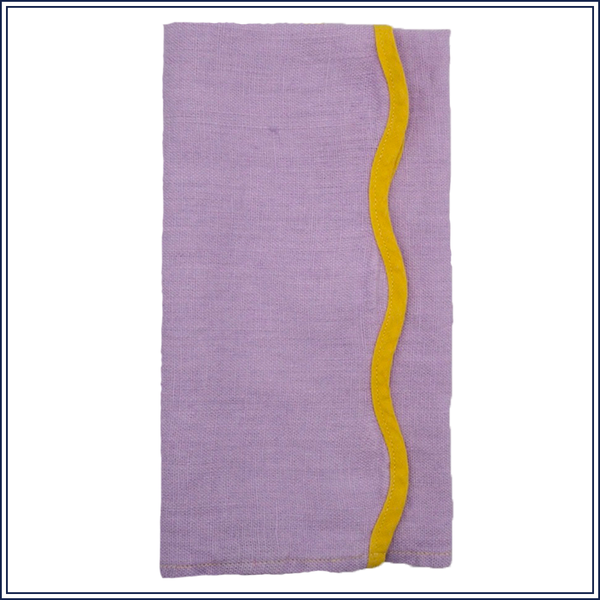 Lilac_napkin_with_border_600x.png