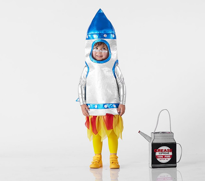 toddler-light-up-3d-rocket-costume-o.jpg