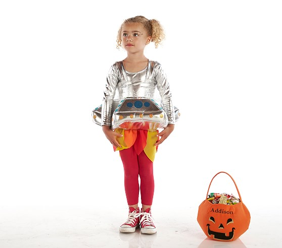 toddler-light-up-3d-ufo-costume-c.jpg