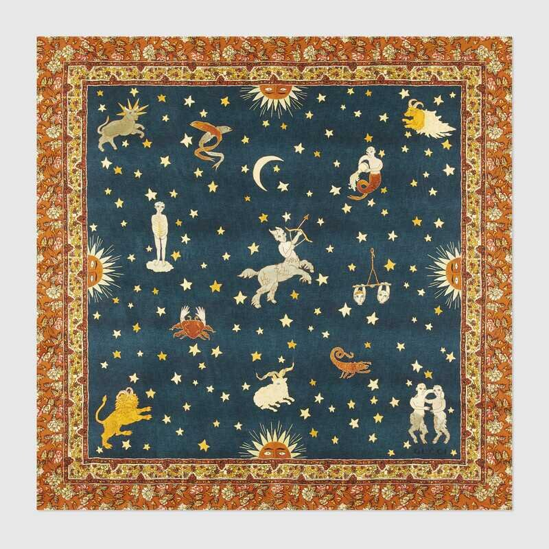 588066_4G001_1088_001_100_0000_Light-Silk-scarf-with-Zodiac-print.jpg