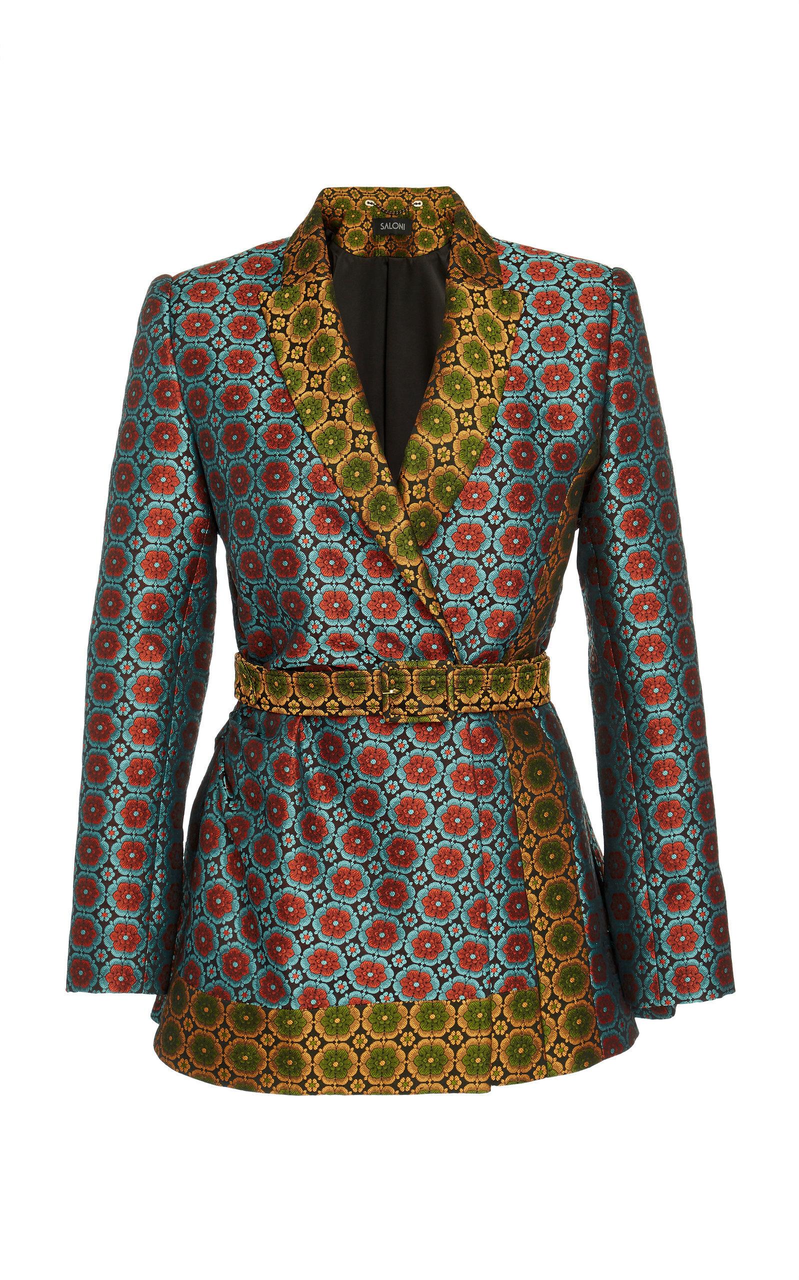 large_saloni-blue-maxima-mixed-jacquard-wrap-effect-tailored-jacket.jpg