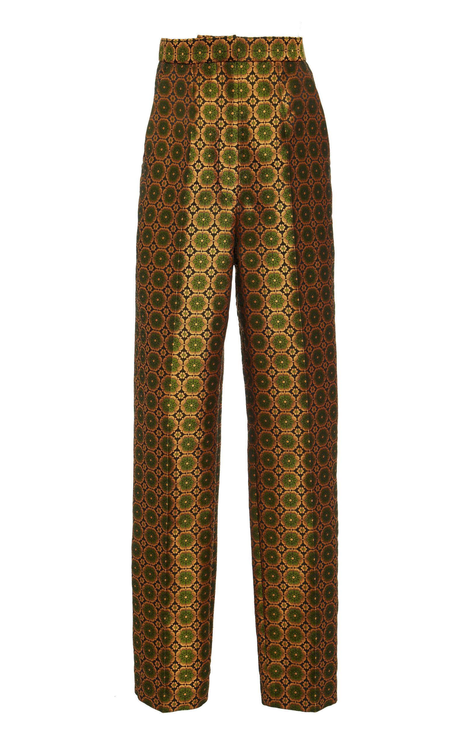large_saloni-multi-maxima-tailored-jacquard-straight-leg-pants.jpg