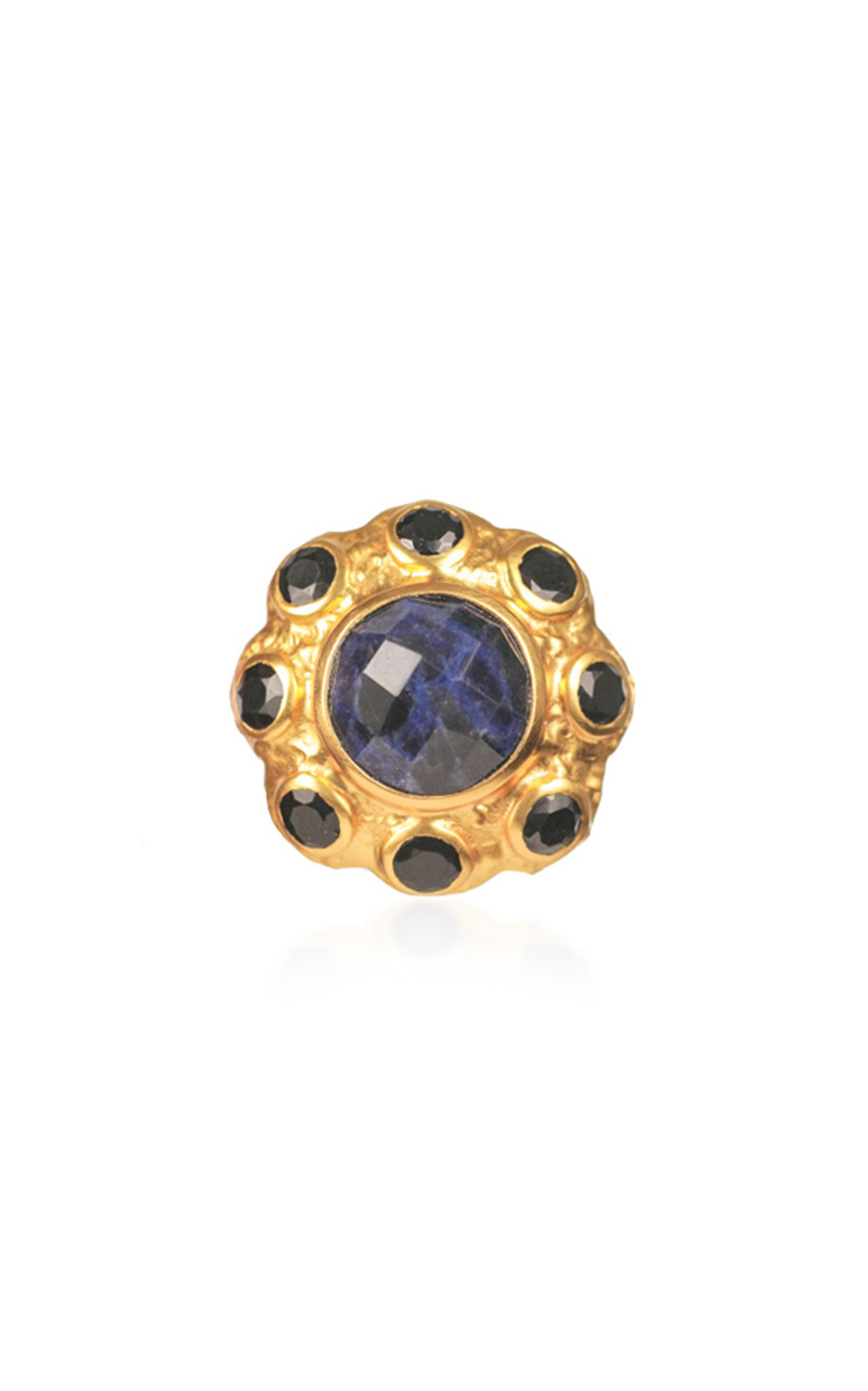 large_valere-black-lola-ring.jpg