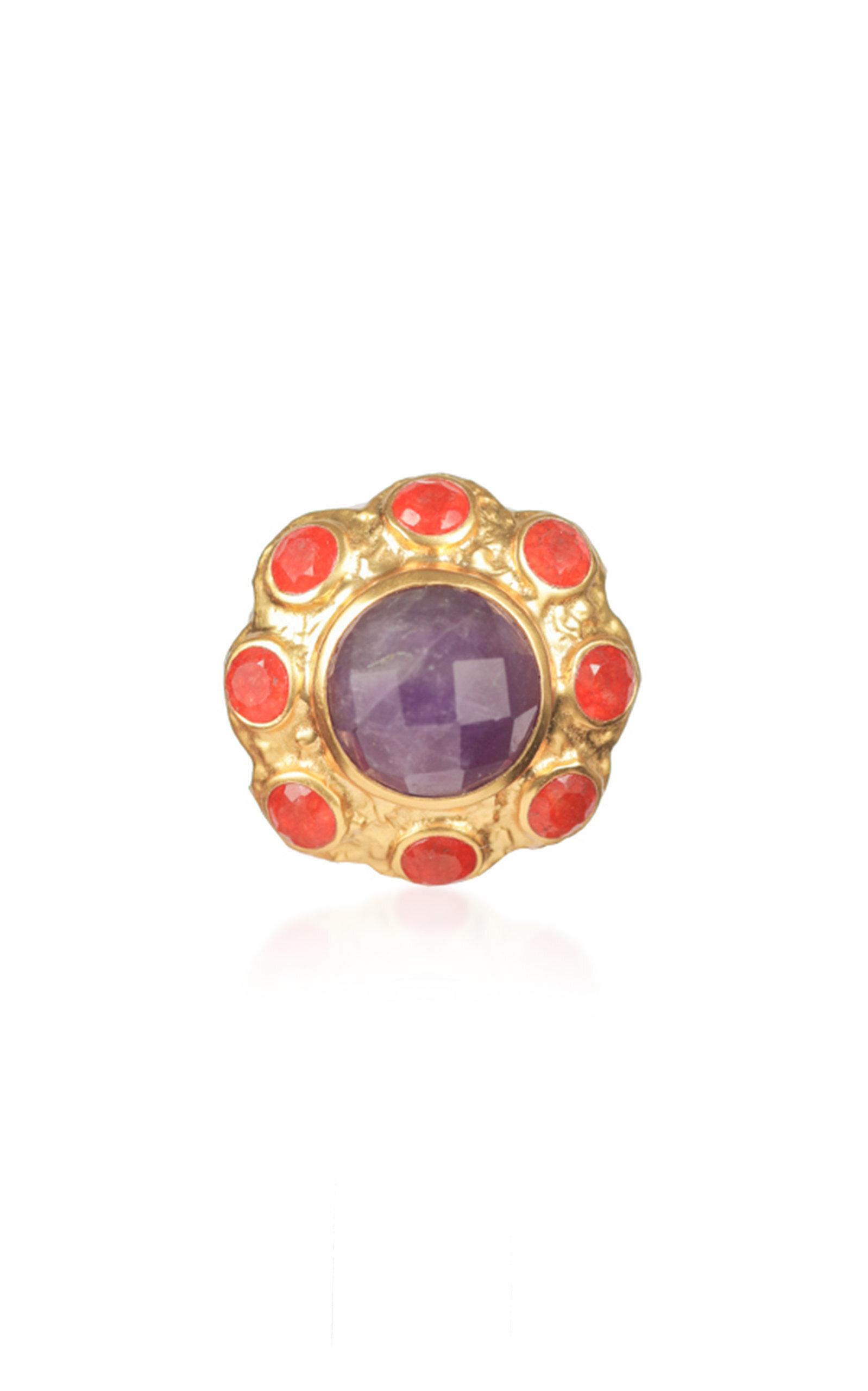 large_valere-purple-lola-ring-2.jpg