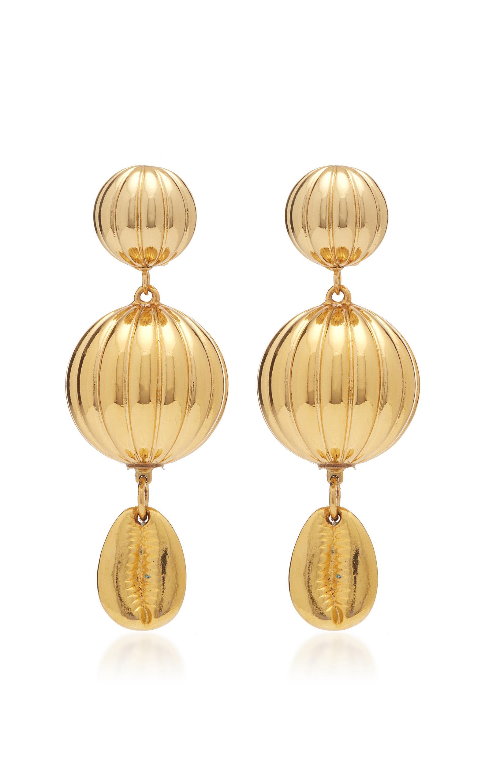large_rebecca-de-ravenel-gold-be-charmed-gold-plated-earrings.jpg