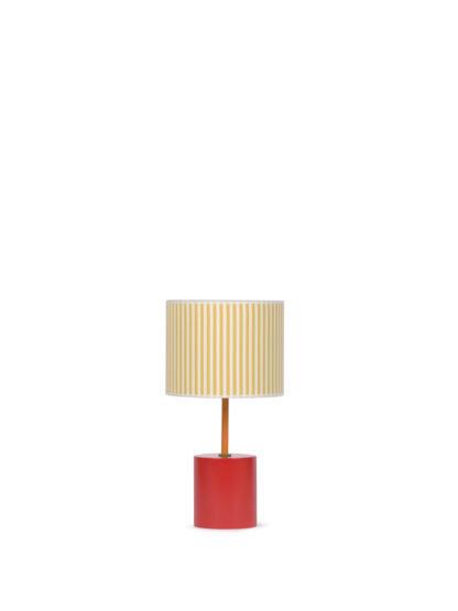 candy_lamp_05-416x555.jpg
