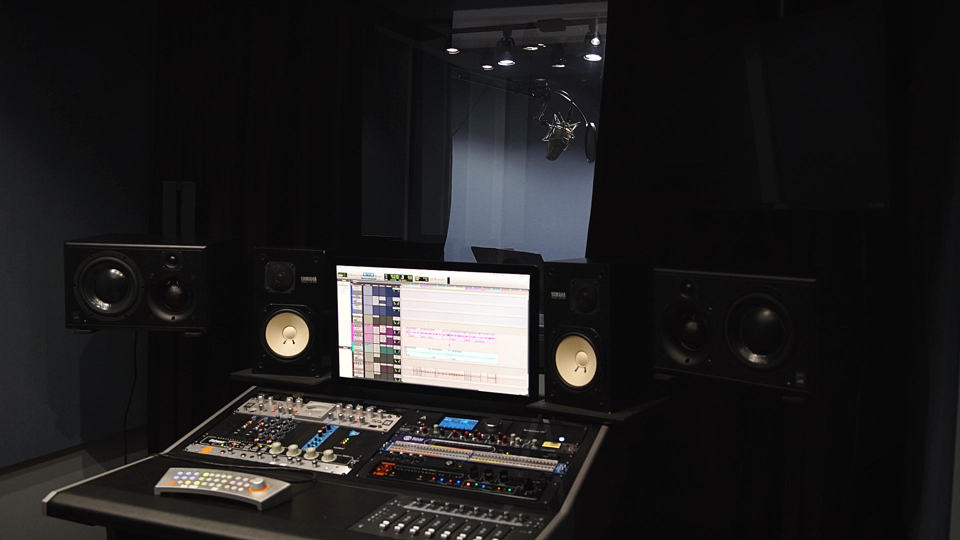 StudioB_2.jpg