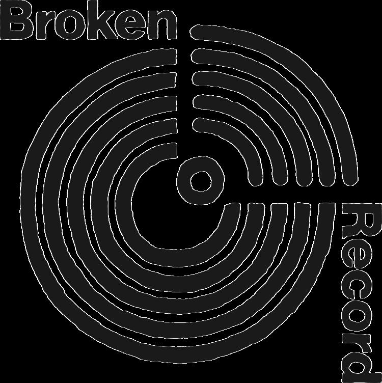 Broken_Record_Logo_Final.png