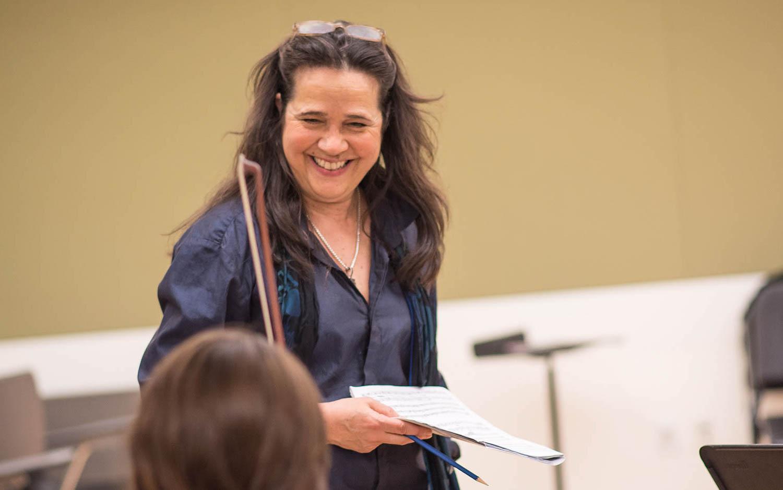 JENNIFER CULP  | cello  Faculty, San Francisco Conservatory of Music; Former member, Kronos Quartet