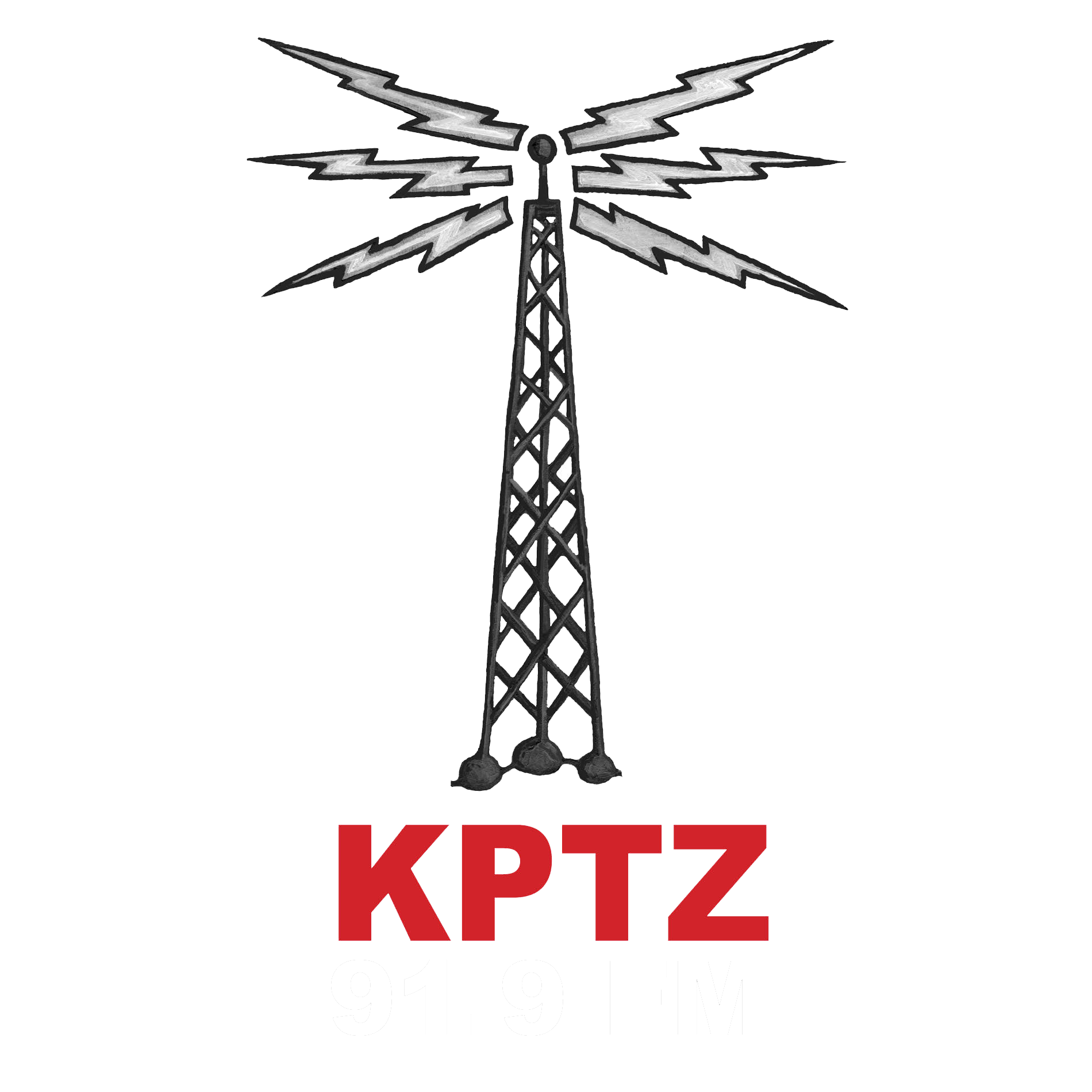 kptz tower logo.png