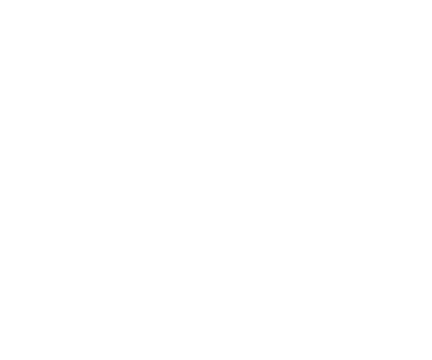 velocity_logo_white.png