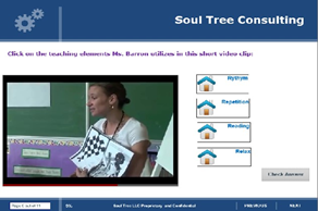 soultree-photo1.png