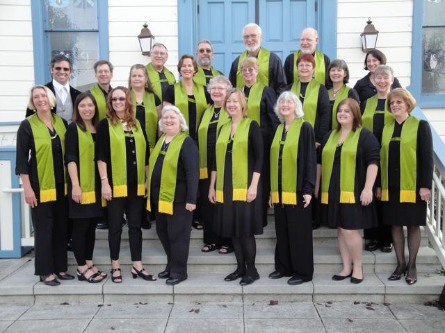 Choir-sept-2010.jpg