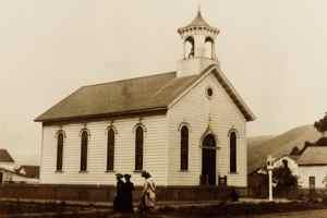 history chapel.jpg