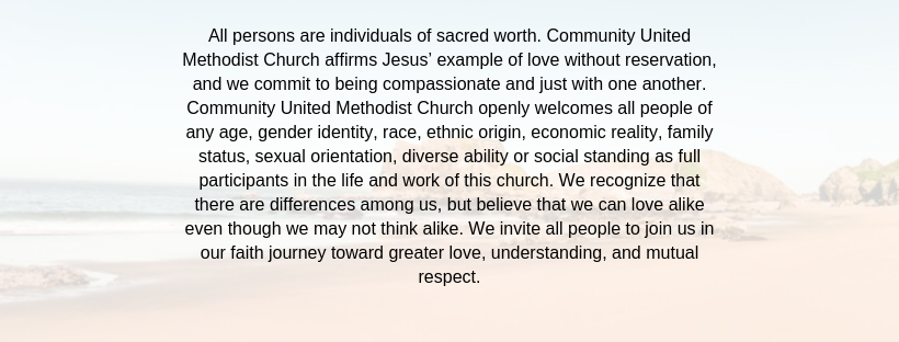 inclusion statement website (1).png