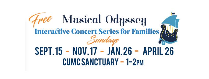 Musical Odyssey Carousel Wheel .png