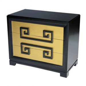 GreekKeyChest-copy-300x300.jpg
